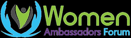 Women Ambassadors Forum